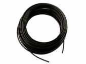 6MM PLASTIC PNEUMATIC HOSE - SOLD BY THE METRE 30921S